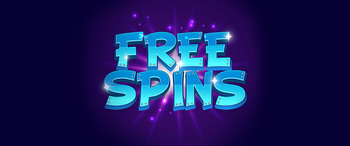 Casino freespins & nodeposit bonus